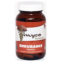 endurance supplement