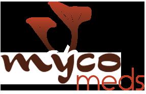 Myco-Meds